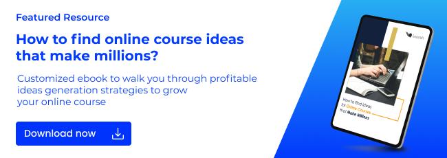 Course_idea_popup_3-1
