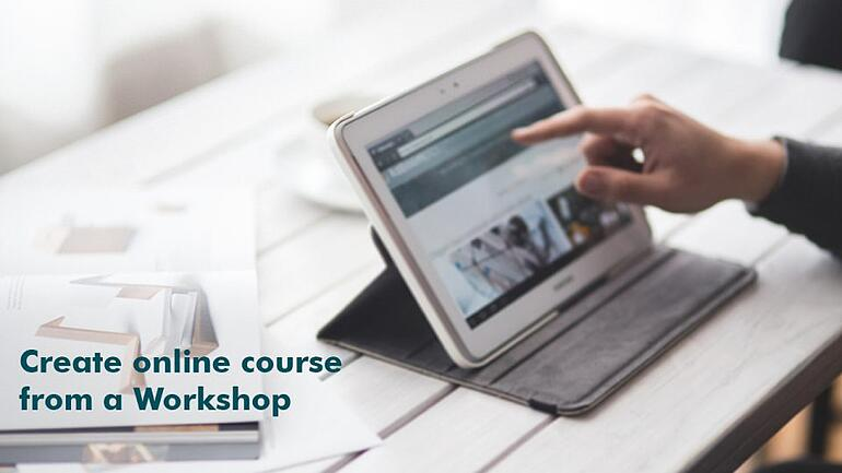 Create-online-course-from-a-Workshop-1-960x540