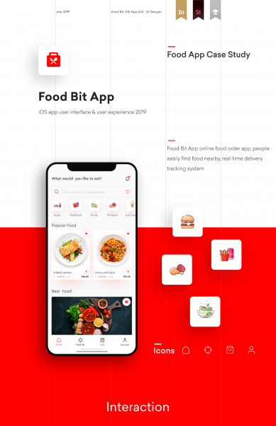 Food-Bit-App-UI-UX-design-case-study-389x600