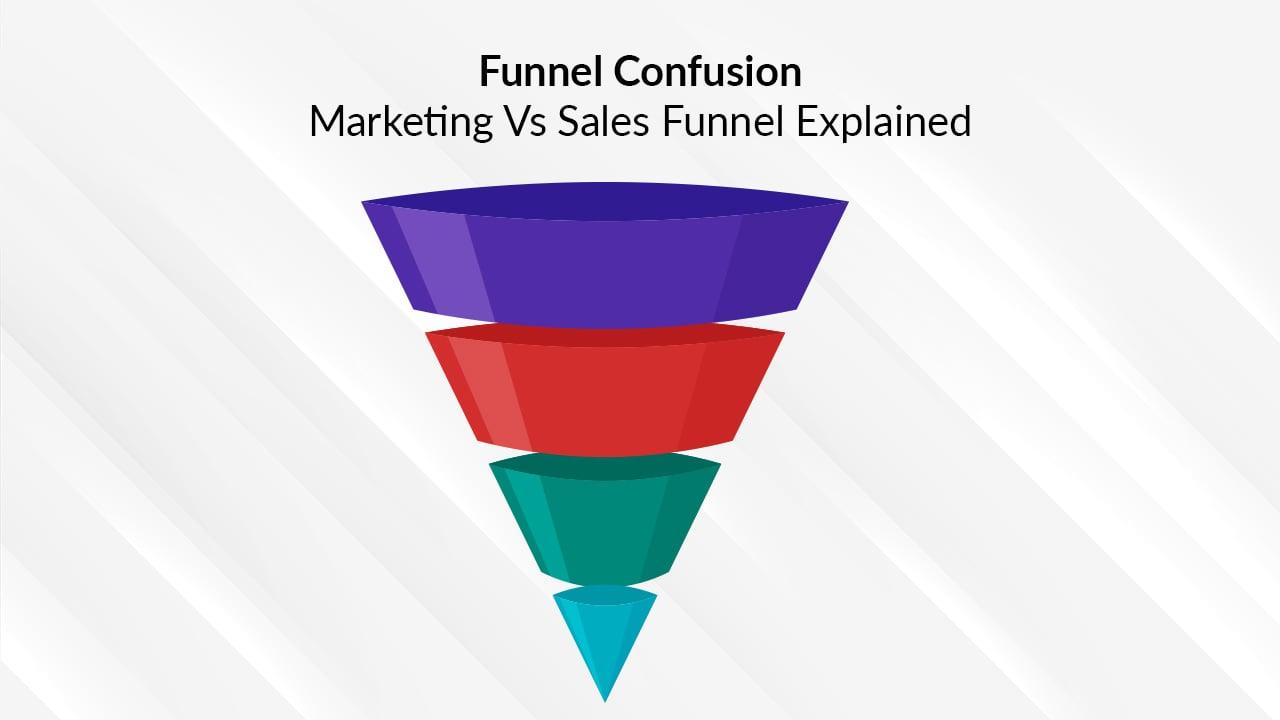 Funnel_Confusion
