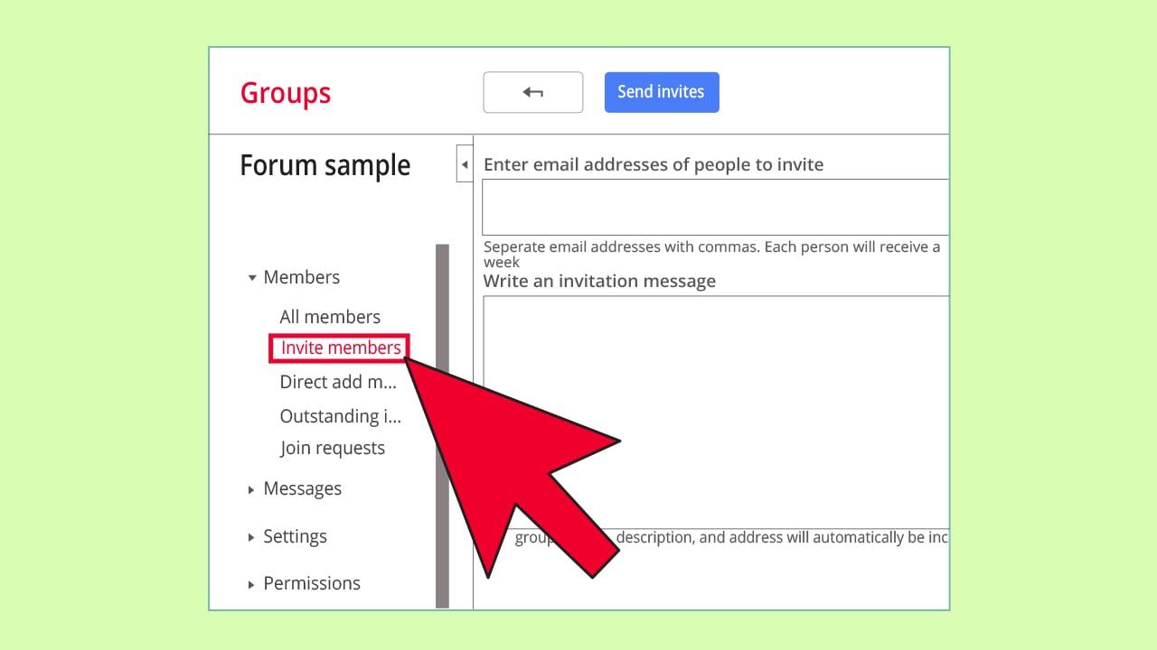 Social Content Sharing Quora