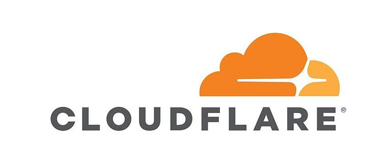 cloudflare-logo-980x420