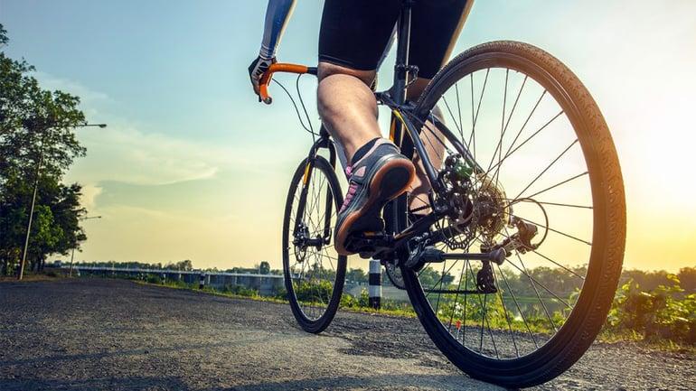 cycling-960x540