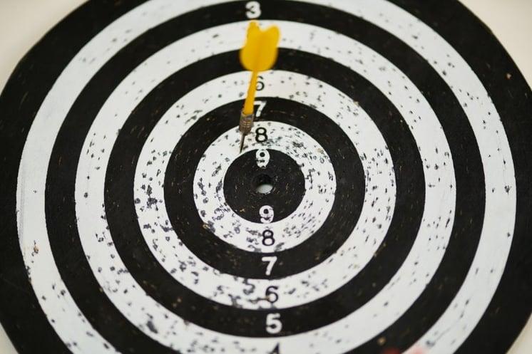 target-audience-900x600