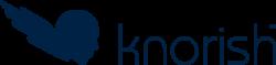 knorish-logo